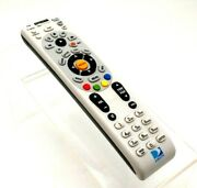 Directv Rc66 Universal Ir Remote Control Replaces H24 Hr24 H25 R16 D12 Tested