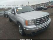 Automatic Transmission 2wd Fits 13-14 Escalade 375617