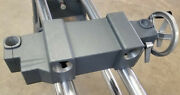 Shopsmith Carriage Assembly Mark V Series , 510, 520 Excellent.