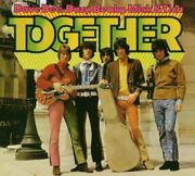 Dave Dee Dozy Beaky Mick And Tich - Together - Cd - Import - New/ Still Sealed