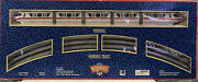 Walt Disney World Red Monorail Playset Theme Park Edition Tested Work Great