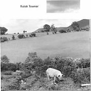Ralph Towner - L And Found - Cd - Brand New/still Sealed