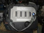 M57n2306d3 Full Engine Bmw Serie 3 Touring 177434