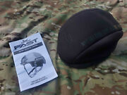 Unfielded Ops Core Fast Helmet Bag Protective Cover Pre-gentex Aor1 Aor2 Nsw