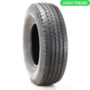 Used 265/75r16 Firestone Wilderness At 114s - 12.5/32