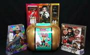 Lol Surprise Rainbow High Bratz Doll Lot Hard To Find Same Day Shipping