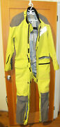 Aerostich Roadcrafter R3 Tactical Light Suit 42l Full Armour
