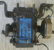 Omc 586308 - 586381 Evinrude Johnson 1997-1998 Ignition Module 150hp And 175hp