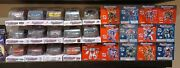 Transformers Alternators New In Box Lot Of All 27. Complete Collection