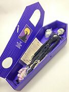 Nightmare Before Christmas Collection Dolls Happy Easter Jack N-258/jack Limited