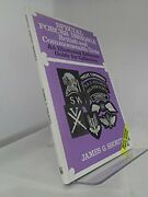 Special Forces Insignia British And Commonwealth Units By James Shortt New
