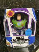 Rare Toy Story Collection Utility Belt ' Buzz Lightyear Hard To Find