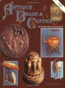Antique Brass And Copper Identification And Value Guide By Excellent Condition