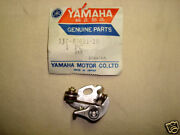 Contact Breaker Assembly For Yamaha And03977 Xs750 2dd