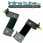 68 69 70 71 72 Chevelle Tail Pipe Exhaust Hanger Dual