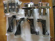 Jims 1046 Harley Shovelhead Top End Oiling Kit ... On Sale .. In Stock Today