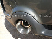 Mini Cooper Countryman All4 S Exhaust System Full System