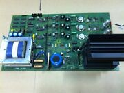 Thermo Electron Pn 02544002 Temp Control Ion Source Board For Finnigan Mat 95 Xp