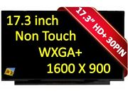 New Dell Inspiron 1501 1520 1525 15.4 Lcd Screen