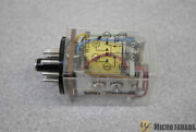 Sigma Instruments Relay 42r0-200g-sil Nsn 5945-00-983-9032 Government Surplus