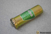 C.p. Clare Relay Sealed Contact Reed Relay -cr6a-1813 Rare Government Surplus