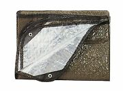 G.i. Od Casualty Blanket - Gi Aluminized Casualty Blankets - Olive Drab Us Made