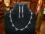 Great Business Opportunity 40 Peice Wholesale Jewelry Lot