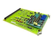 Used General Electric Ds3800n0aa1f1d Board With Ds3800d0aa1a1b
