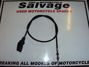 Honda Cb 750 1992 - 2002 F2clutch Cableused Motorcycle Parts