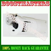 Premium High Performance Fuel Pump Assembly For Dodge 1500 2500 3500 Pick Up