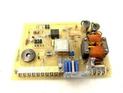 Used Taylor Instruments 125s1600cn01 Transmitter Board 1002ta1481012847e