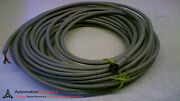 Brad Harrison Dn01a-m300 Mini Male Straight 30m Pvc Trunk Cable 148466