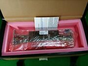 Amat 0090-a2690 Booster Ps Assy New