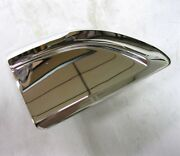 1966-1974 Dodge Plymouth B And E Body Car Inside Right Hand Door Handle