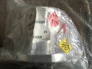 Applied Materials Amat 0040-81836 Adaptor Chamber Iso Valve New