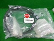 Amat 0150-16562 Cable Assy Ac Pwr Adptr T New