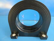 Esi 7531420001d Large Concave/convex Lens For Laser From Esi Uv9835 System