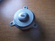 Nos 1986 87 88 89 Lincoln Continental Axod Overdrive Servo Band Cover