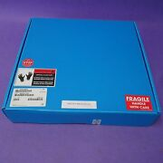 Amat 0200-06824 Cover Ring 300mm Hdpcvd Ultima X New