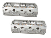Brodix St 5.0r Small Block Ford Cylinder Heads Pn 1050001price Is For A Pair