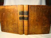 Philip Yorke. Athenian Letters. Peloponnesian War. First Illustrated 1798