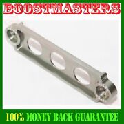 Battery Tie Down Grey For 90-01 Integra / 92-00 Civic /00-09 S2000/02-05 Ep3