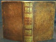 Samuel Perkins. The World As It Is. 1838 Engravings World Social History 19th C