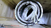 Bosch Rexroth 1ms310f-6b-a1/s010 3-phase Induction Motor Frameless S1 191345