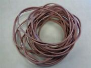 Pacer Marine Wire Cable 50' Ft Cockpit Ice Maker Fridge Tan 14/3 Awg Gauge Boat