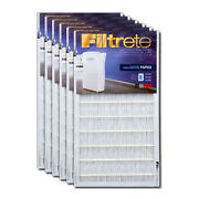 3m Filtrete Fapf03 Ultra Clean Air Purifier Replacement Filter 6 Pack