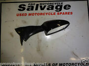 Triumph Sprint St 955 1999 - 2005top Yokeused Motorcycle Parts