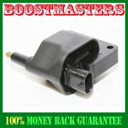 Ignition Coils Fits Chrysler Plymouth Dodge Jeep C506 2.2l 2.5l 3.9l 5234210 New