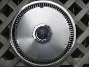 1972 73 74 75 76 77 78 79 Lincoln Mark Continental Town Car Hubcap Wheel Cover