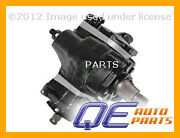 Power Steering Box Rebuilt C And M 126460140188 For Mercedes-benz 380sel 300sd
